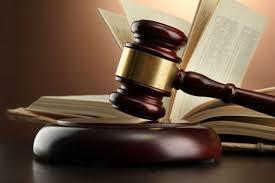 ügyvédi munkadíj