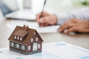 lakásbiztosítás ajánlatok online